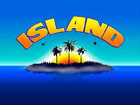 Автоматы Island на деньги