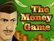 The Money Game с бонусами