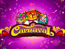 Азартная игра Carnaval