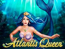 Популярный гаминатор Atlantis Queen