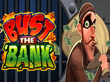 Bust The Bank с гарантиями